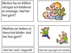 Learn Swedish, Swedish Language, Travel With Kids, Montessori, Literacy, Blogg, Teacher, Forts, Education