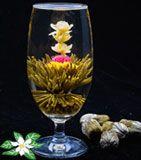 Flower Fairies artisan Blooming Tea