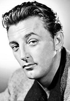 In MEMORY of ROBERT MITCHUM on his BIRTHDAY - Born Robert Charles Durman Mitchum, American actor, director, author, poet, composer, and singer. Mitchum rose to prominence for starring roles in several classic films noirs, and his acting is generally considered a forerunner of the antiheroes prevalent in film during the 1950s and 1960s.  Aug 6, 1917 - Jul 1, 1997   (lung cancer and emphysema) Classic Film Noir, Classic Films, Cape Fear, Lung Cancer, Lunges, Poet, Celebrity News, 1960s, The Past