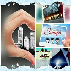 Feliz aniversário SAMPA #sp462 , e bom feriado prolongado para todos da nossa cidade gastronômica, cultural, negócios, atrativos, vida noturna, kntre outros tão especiais quanto.