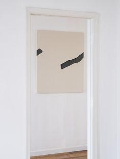 Landon Metz / Retrospective 2014