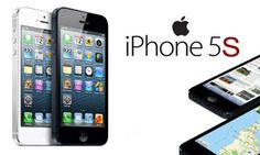 iPhone 5S Rumors List and Release Date - http://mobilephoneadvise.com/iphone-5s-rumors-list-and-release-date