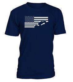Jeep Wrangler USA American Flag  #gift #idea #shirt #image #funny #campingshirt #new