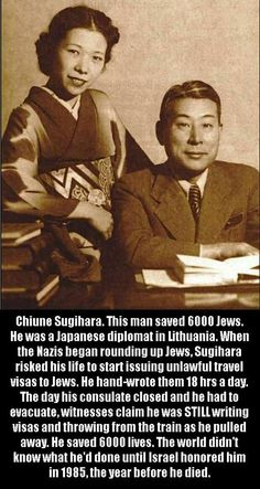 Faith In Humanity Restored Kind man saves 600 Jewish people in secret Such Und Find, Wtf Fun Facts, Random Facts, Funny Facts, Movie Facts, Random History Facts, Human Kindness, Faith In Humanity Restored, Cool Stuff