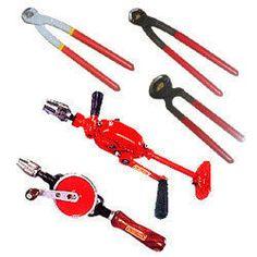 Carpenter Tools in Jaipur, बढ़ई उपकरण . Jaipur, Zimmermann, Carpenter Tools, Door Design, Tool Kit, Carpentry, Woodworking, Names, Diy