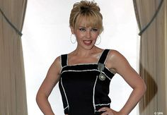 images de kylie minogue   Kylie Minogue - Gala