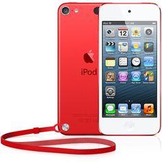 iPod touch - Compra el iPod touch con 32 GB o 64 GB - Apple Store (México)