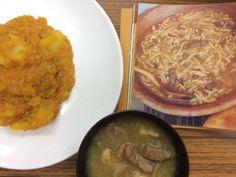 CHAPSAE DOUDO チャパティ フンザ パキスタン料理