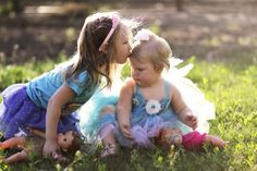Baby and children portraits . Angelee Arceo Photography. Frozen movie