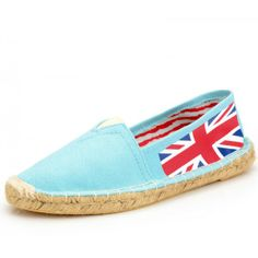 One purchase means two pairs,TOMS Shoes and Its One Simple Promise