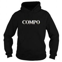 I AM COMPO