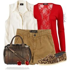 Toms, created by pinkroseten on Polyvore