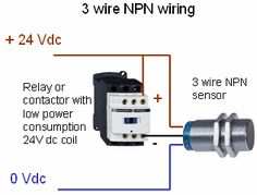 40ee6eae2bbab09f3177f8f7e2ad1cb9 proximity switch wire 3 wire proximity switch wiring diagram google search electrial 3 wire proximity switch wiring diagram at fashall.co