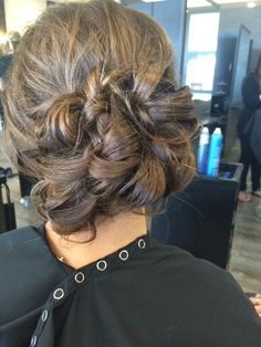 formal short hair styles homecoming hairstyles on prom hairstyles 8541 | 40ee759768bd0c9f8541a38862d2d0e9