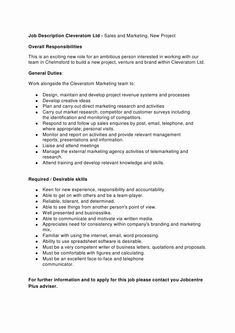 40ee79cc8db673fd857079bff6af040a Template Cover Letter Medical Istant Store Manager Resume Description And Objective Examples Wyvfdi on