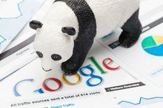 SEO: Google überrascht mit PageRank-Update