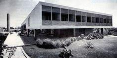 Casa José Macedo