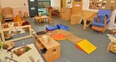Photos of Kids Playroom Ideas Children - Yahoo Canada Image Search Results