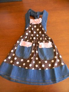 Here is a quick pic of a totally cute sundress that I will be adding to the website today! $29.99 and it comes in 3/6 mo, 6/12 mo, 12/18 mo, and 18/24 mo. Get ready for summer!  Check out the website www.smallinthesaddle.com for all of the new things as well as lots of winter items that have been marked down.   Tell your friends to mosey over and see what we have. Baby western clothes and boots! Cowboys hats and belts!  We have what you need to outfit your little cowboy or cowgirl