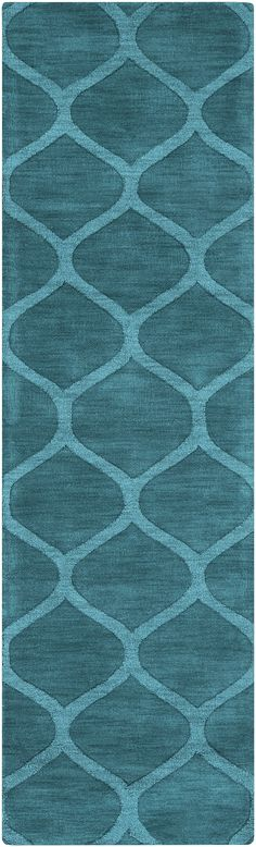 Surya Mystique M-5109 Rugs | Rugs Direct