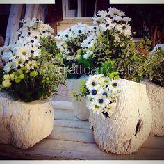 Wedding Day www.trattidamore.it   #weddingday #trattidamore  #icoloridellavita #flowers #weddinglocation #decorations #weddinginpuglia #weddingapulia #wedding #weareinpuglia #weddinginspiration #weddingideas #weddings  #eventplanner #ecodesign #ecowedding #bride #ceremony #chicwedding #puglia #italy