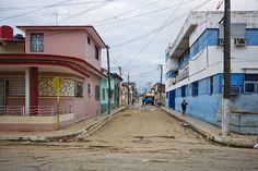 1000 Images About Cuba On Pinterest Havana Havana Cuba
