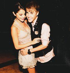 Love Will Remember, Bella Angel, Justin Bieber Selena Gomez, Peplum Dress, Sequin Skirt, Celebs, Celebrities, Couple Goals, Breakup