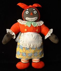 *BELOVED BELINDI ~ caroli beloved belindy rag doll