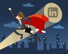 Linkedin Pulse: come usarlo per il personal branding  http://www.vivicreativo.com/linkedin-pulse-personal-branding/