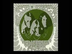 Blue Cheer - peace of mind, 1969