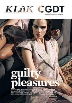 http://blog.sight-management.com/wp-content/uploads/2015/12/MAGALGUE-55_guilty-pleasures_011.jpg