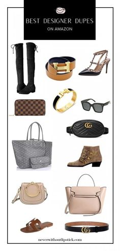 How to style sneakers to go with different looks Valentino Rockstud, Stuart Weitzman, Nylons, Goyard Tote, Designer Belts, Dupes, Trendy Fashion, Classy Fashion, Fashion Outfits