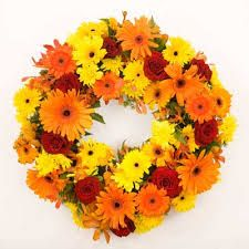 Sending Flowers on Special Occasions Bright Flowers, Fresh Flowers, Gifts Delivered, School Decorations, Flower Basket, Diwali, Gift Baskets, Flower Power, Special Occasion