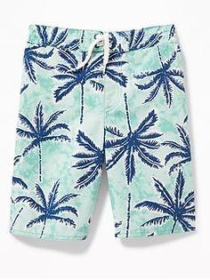 L Cbyan Nuts Beach Shorts Summer Holiday Running Shorts with Pockets M XXL XL