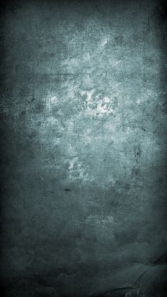 Grunge Metal iPhone5 Wallpaper (640x1136)