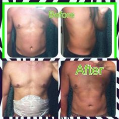 Not just for girls, www.wrapgal.myitworks.com