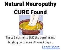 Peripheral Neuropathy, Foot Exercises, Stretching Exercises, Bursitis Hip, Self Treatment, Neuropathic Pain, Diabetes Care, Low Impact Workout, Fibromyalgia