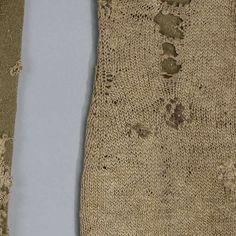 textile-Verzameld werk van KAREN CLARK STUDIO - Alle Rijksstudio's - Rijksstudio - Rijksmuseum