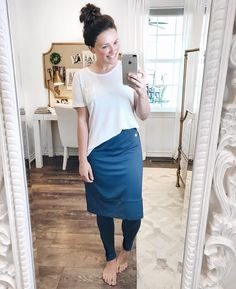 """4,146 Likes, 64 Comments - Courtney Toliver (@courtneytoliver) on Instagram: """"I got so many complements on this skirt in the airport and rightfully so!  It's absolutely…"""""""