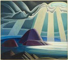Картинки по запросу georgia o'keeffe from the lake