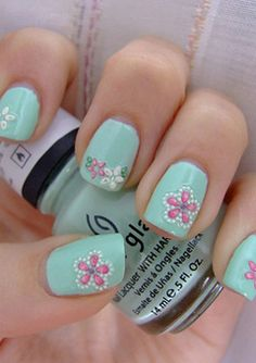 Site says they're nail stickers, but didn't have a link to them. I think i could recreate it with the teardrop gems I have.