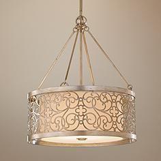 jeweled golden bronze mini pendant light style p0363 mini pendant lights mini pendant and pendant lighting