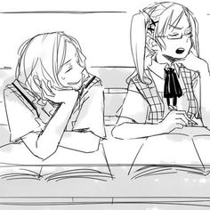 France and Fem England cute!!!!!!!!!!!!!♥♥♥ < NOT CUTE ((come on you've got…