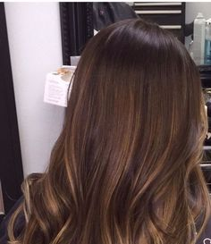 Super long hair in different colors with great length hair cheap 100 real remy virgin human hair extensions worldwide cheap 100 real remy virgin pmusecretfo Choice Image