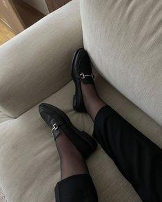 "Sophie Moss on Instagram: ""Classics 🖤"""