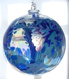 Iron Elegance is your one stop location for wrought iron, art glass and hand blown ornaments, both retail and wholesale Leaded Glass, Stained Glass, Christmas Balls, Christmas Ideas, Glass Floats, Glass Pumpkins, Gadget Gifts, Ball Ornaments, Glass Ball