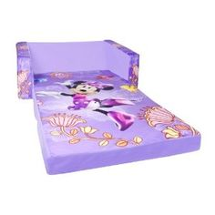 86 best 1st birthday ideas and gifts images minnie mouse party rh pinterest com