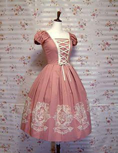 Rose pink/white, black/white, white/black