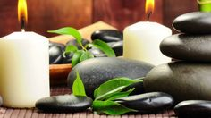What comes to mind when you think of a Korean spa? You may be surprised to learn that many beautiful things are offered at a Korean spa that is ornately decorated for your pleasure and for your enjoyment.