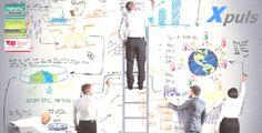 deine Karriere bei #xpuls, dem Planungs- und Beratungsunternehmen für Themenstellungen der Produktentwicklung und Produktionsplanung  für die Fahrzeugindustrie #alphajump #karriere #jobs #stellenangebot #logistik #prozessplanung #topjobs #bundesweit #BWL #WiWI #Materialflussplanung #SAP #Projektmanagement #Tendermanagement #Implementierung
